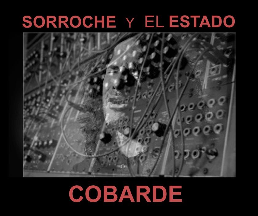 SORROCHE y EL ESTADO